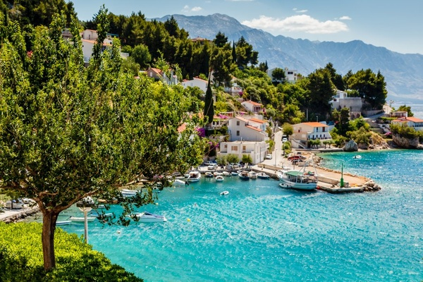 Tour4you | Хорватия | О стране :.